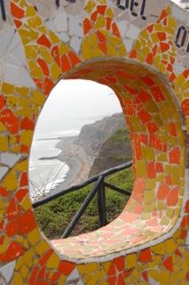 Galapagos 2010 026