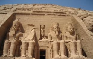 Lotta Egypten 190