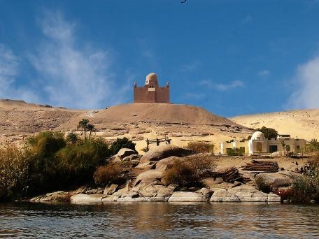 aswan-897554_1920