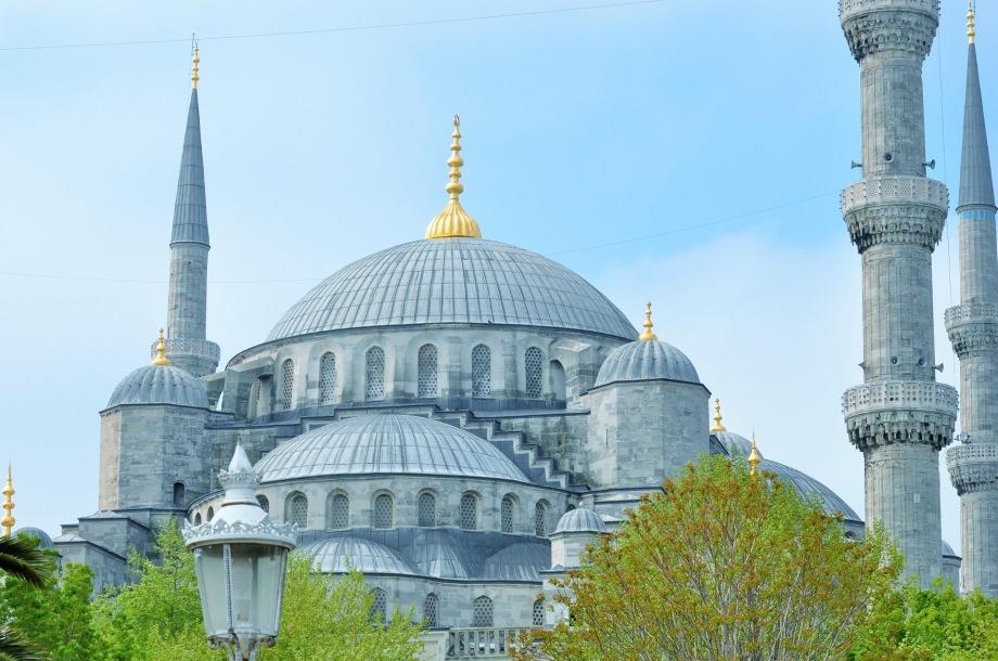 blue-mosque-1177737_1920