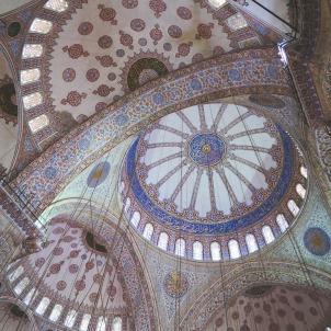 istanbul-594624_1920