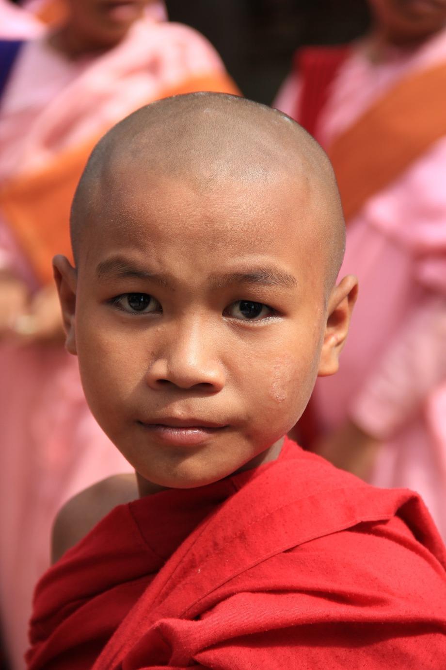 myanmar-1068571_1920