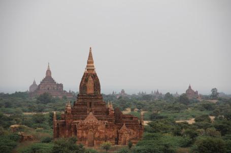pagoda-1029324_1920