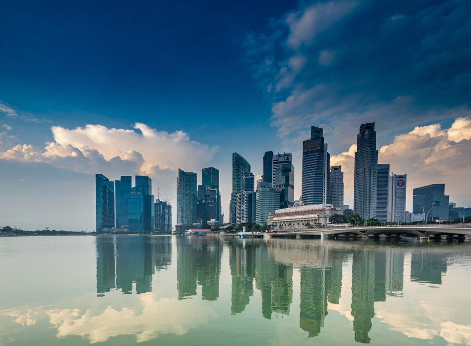 singapore-1079232_1920