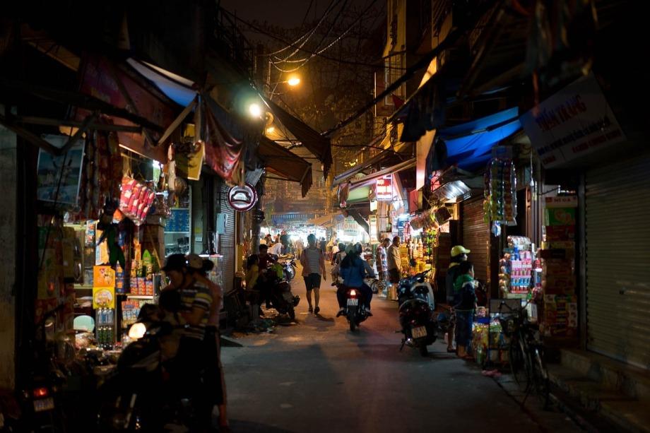 vietnam-1161817_1280